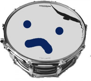 sad-snare-drum-sounds-bad